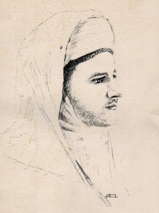 MAROC 1950 Swscan30