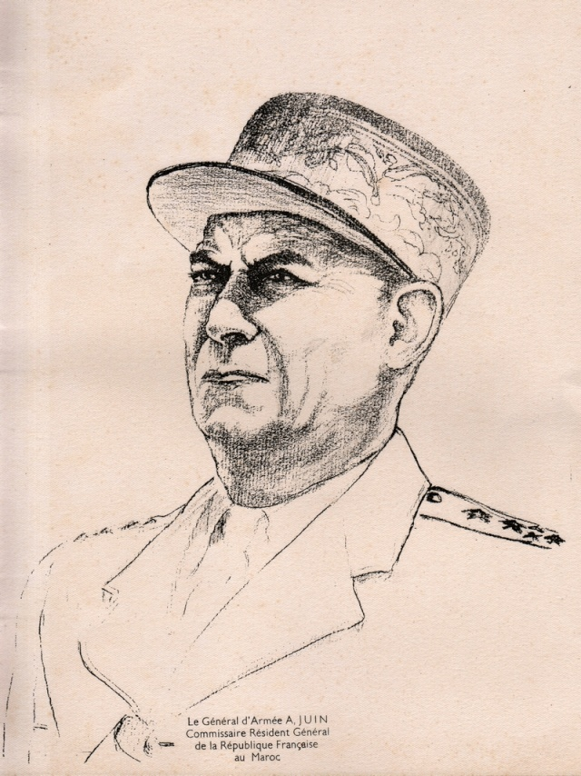 MAROC 1950 Swscan31
