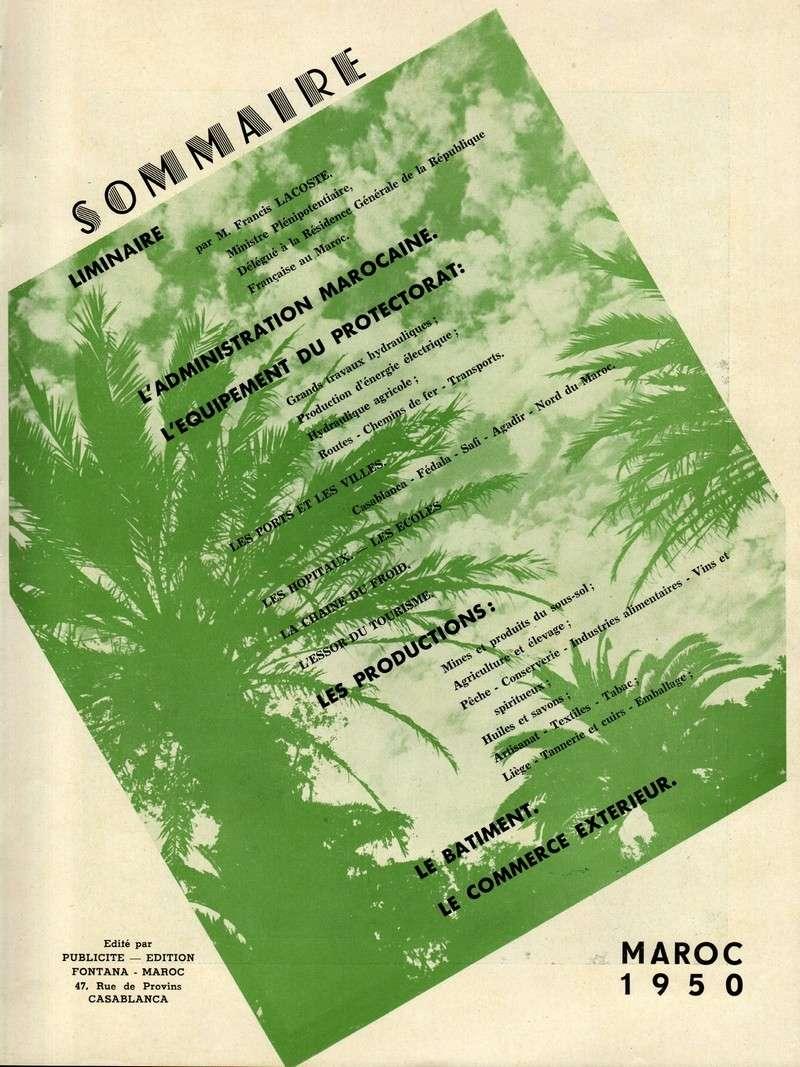 MAROC 1950 Swscan34