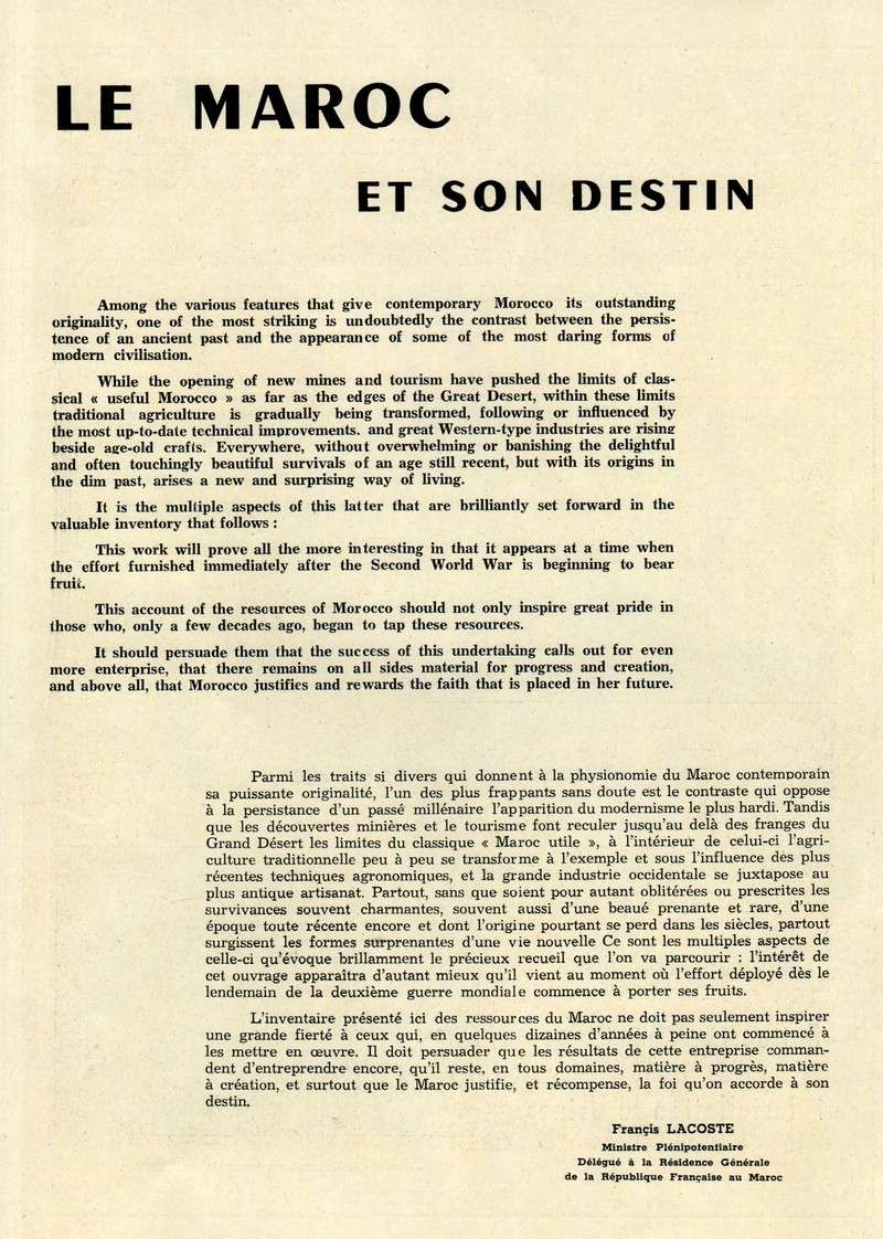 MAROC 1950 Swscan37