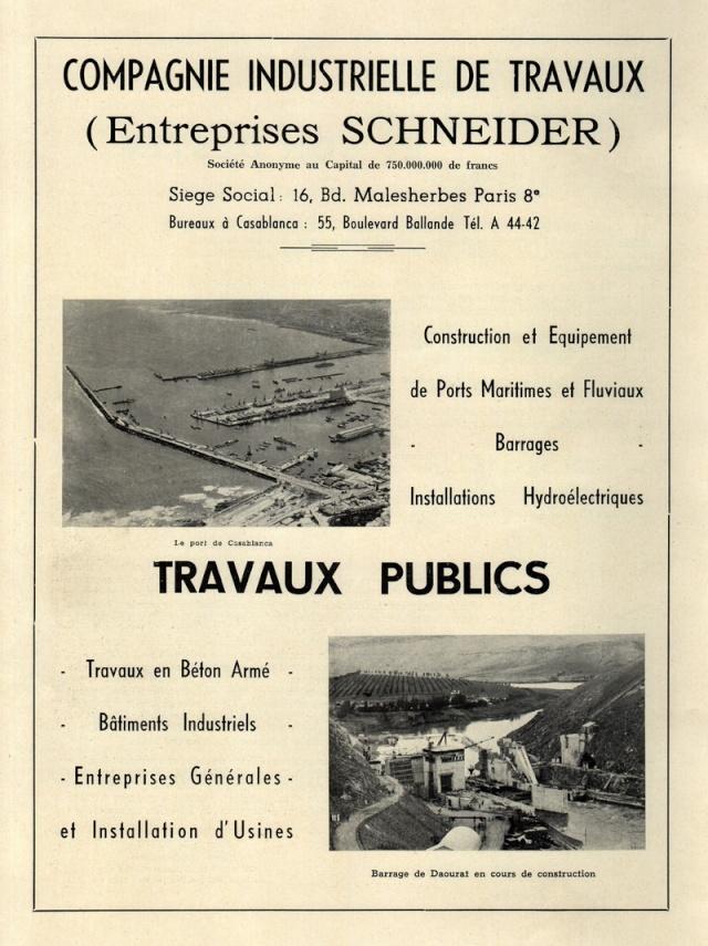 MAROC 1950 Swscan38