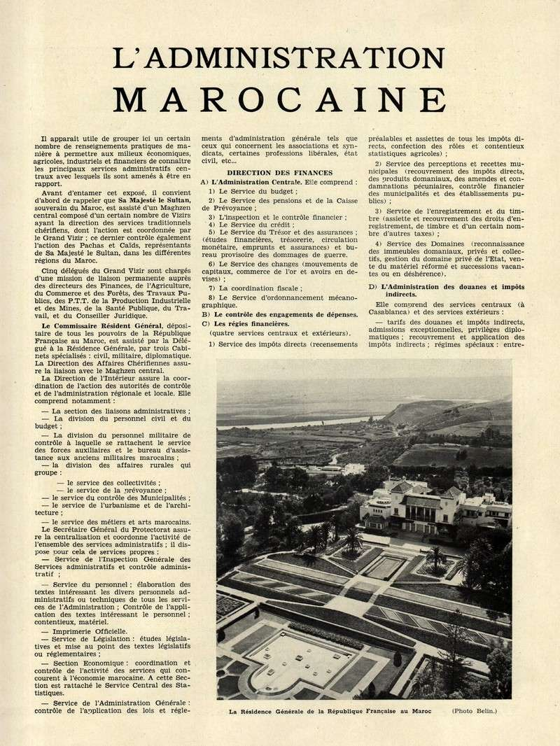 MAROC 1950 Swscan39