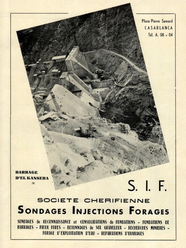 MAROC 1950 Swscan41