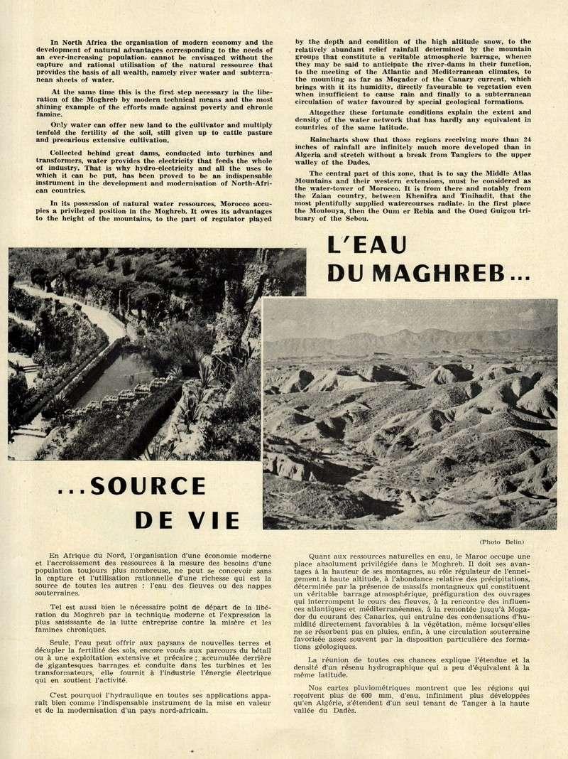 MAROC 1950 Swscan43