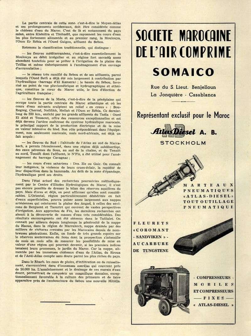 MAROC 1950 Swscan44