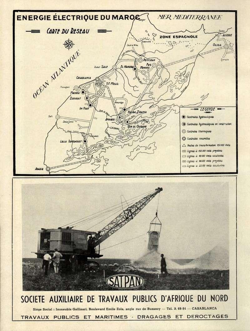MAROC 1950 Swscan46