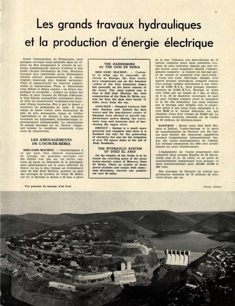 MAROC 1950 Swscan47