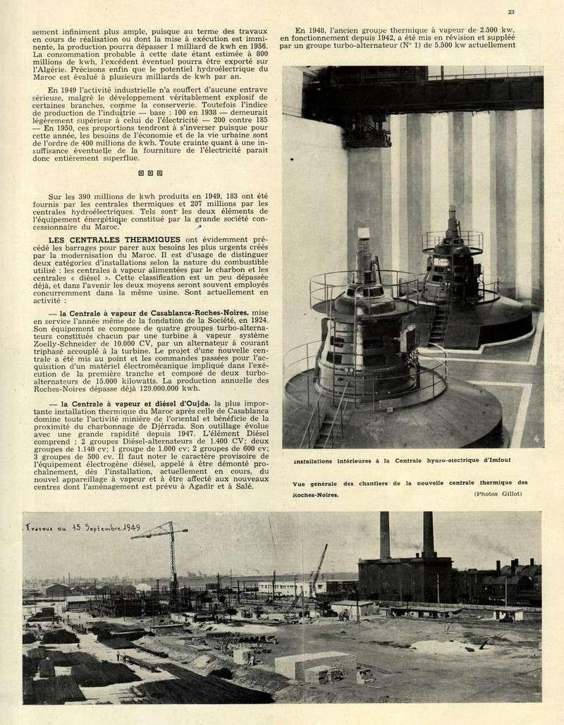 MAROC 1950 Swscan51
