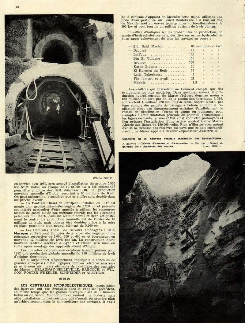 MAROC 1950 Swscan52
