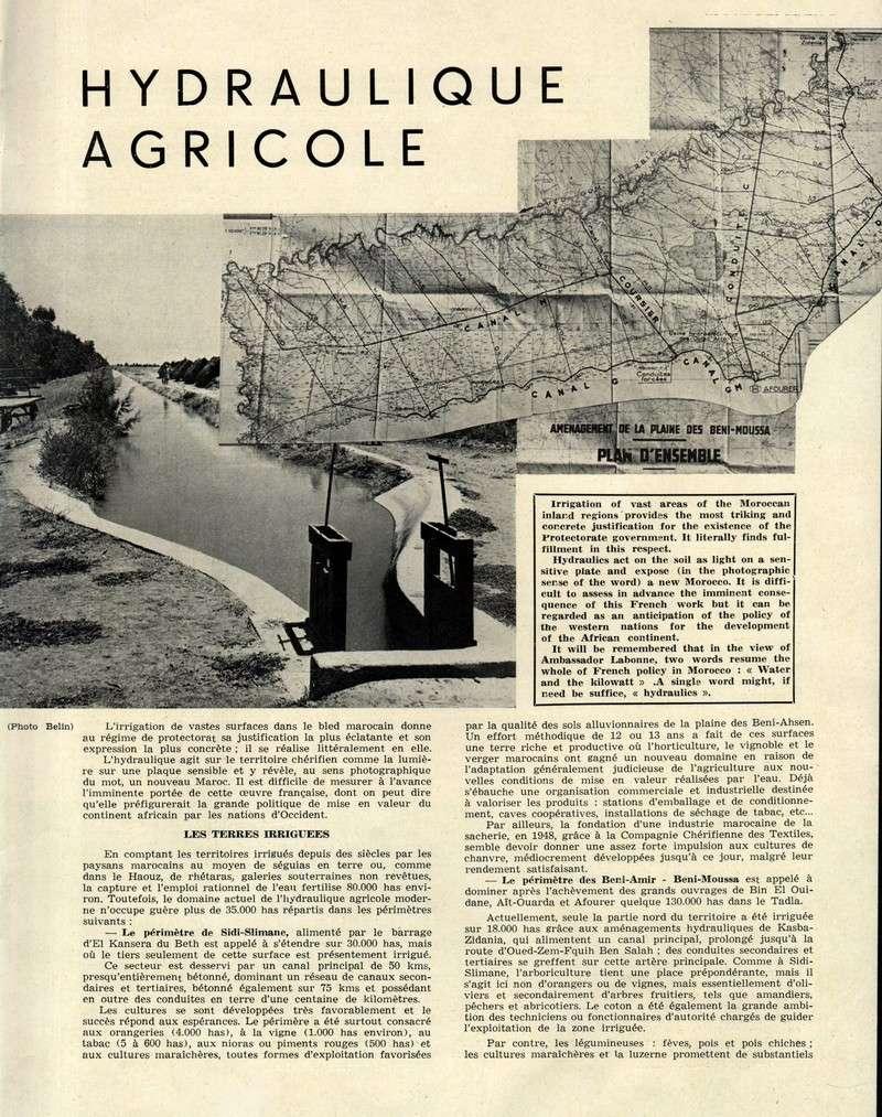 MAROC 1950 Swscan55