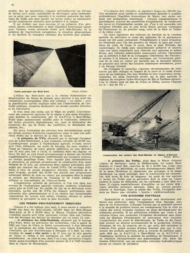 MAROC 1950 Swscan56