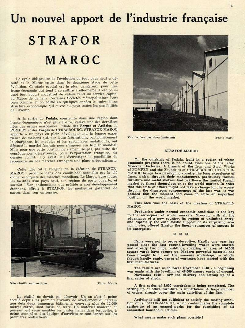 MAROC 1950 - Page 2 Swscan82