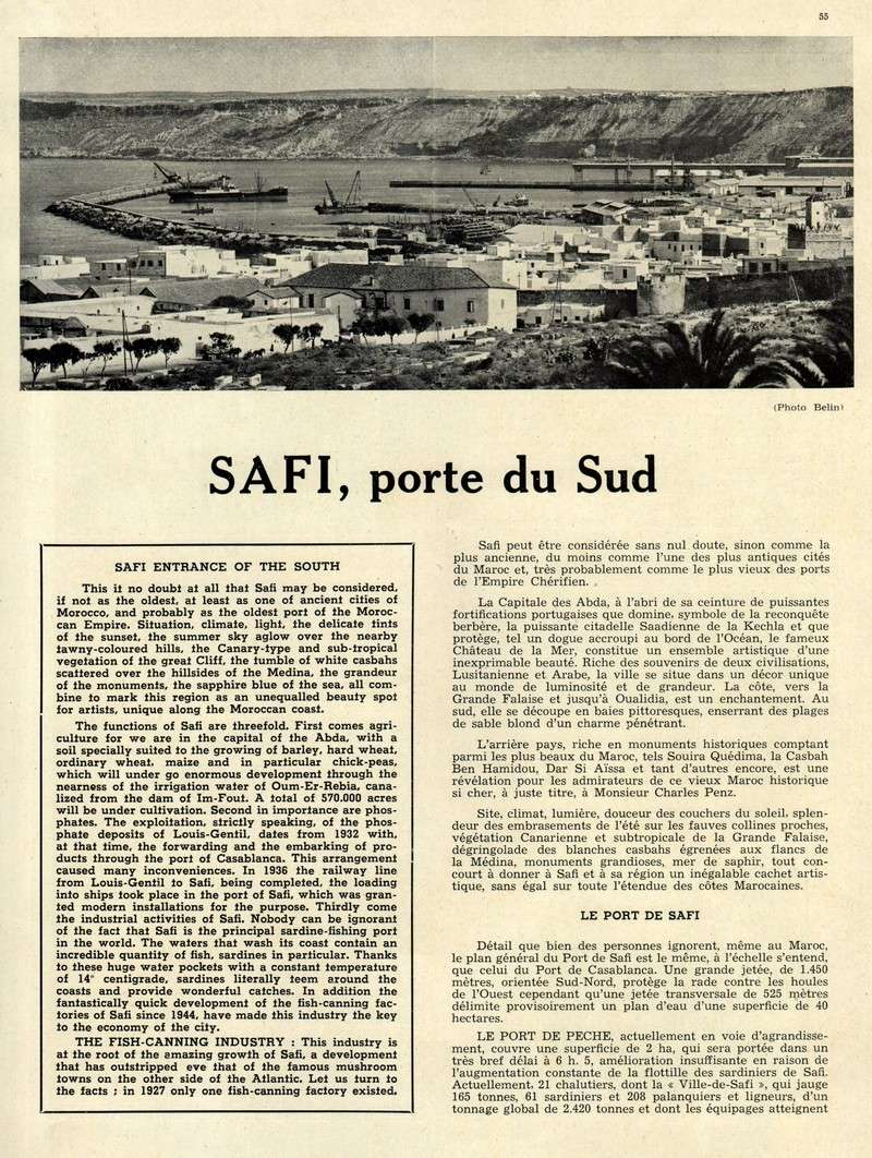 MAROC 1950 - Page 3 Swscan88