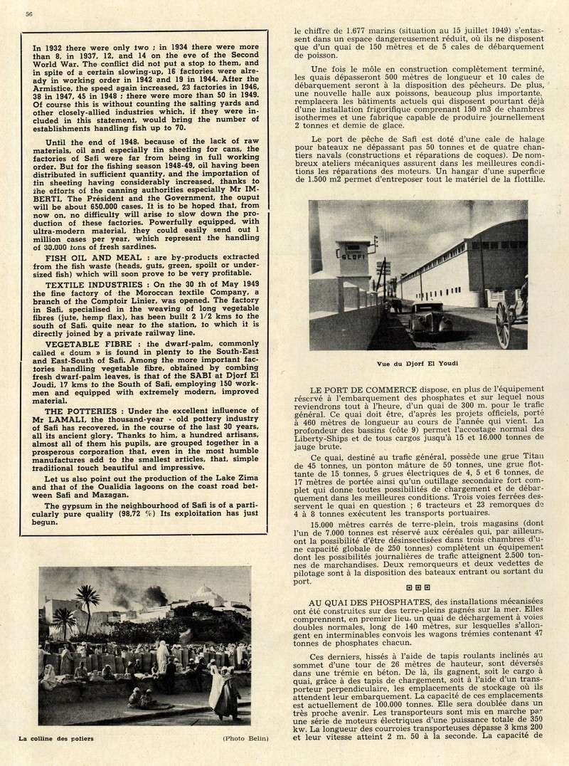 MAROC 1950 - Page 3 Swscan89