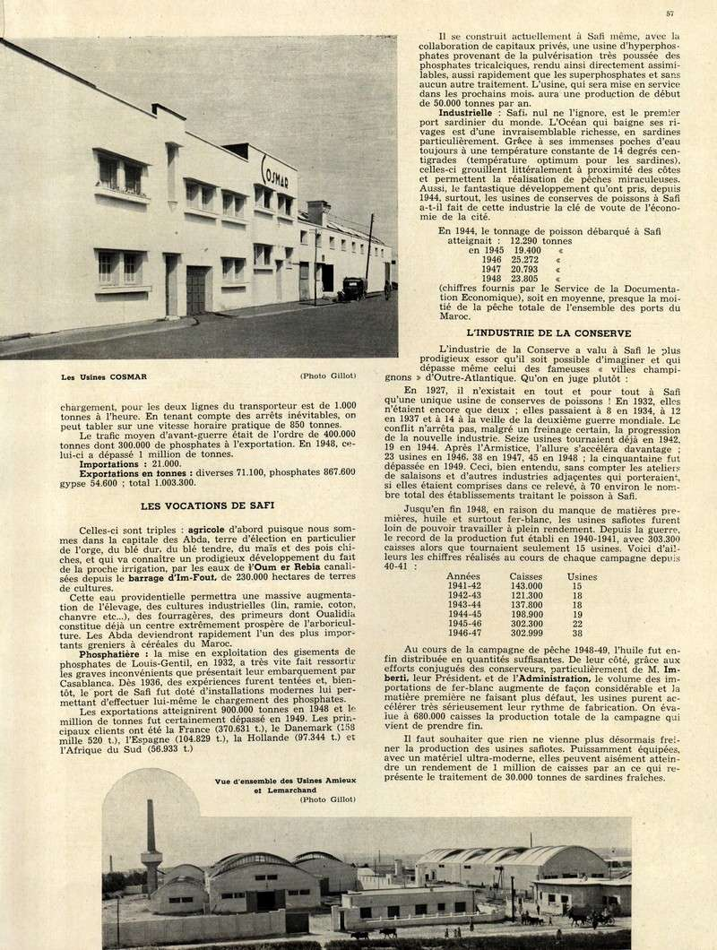 MAROC 1950 - Page 3 Swscan90
