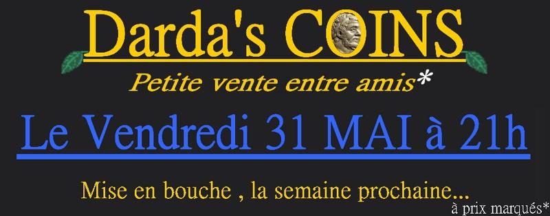 Darda's COINS - Page 10 - dernière baisse des prix Darda_10