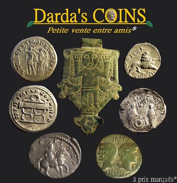 Darda's COINS - Page 10 - dernière baisse des prix Sans_t30