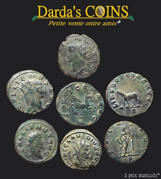 Darda's COINS - Page 10 - dernière baisse des prix - Page 2 V3_bmp10