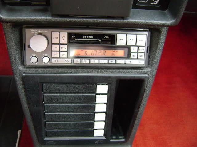 Les accessoires Peugeot d'époque 2190xa10