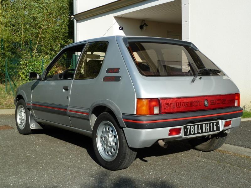 Les accessoires Peugeot d'époque 3310ef10