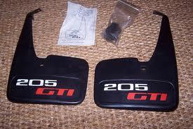 Les accessoires Peugeot d'époque Images10