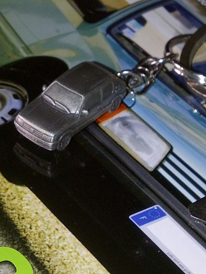 Le trousseau de clef de votre GTI - Page 2 Img-2057
