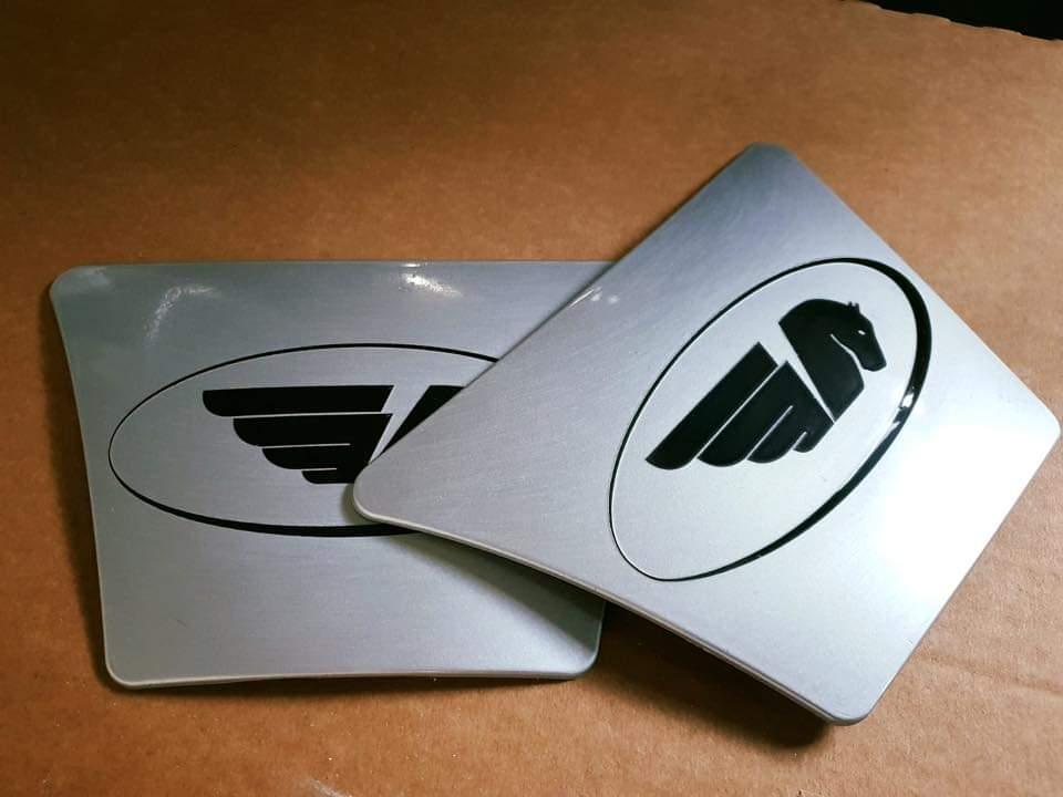 "buell XB airbox cover "" pegasus"" repro Fb_img20"