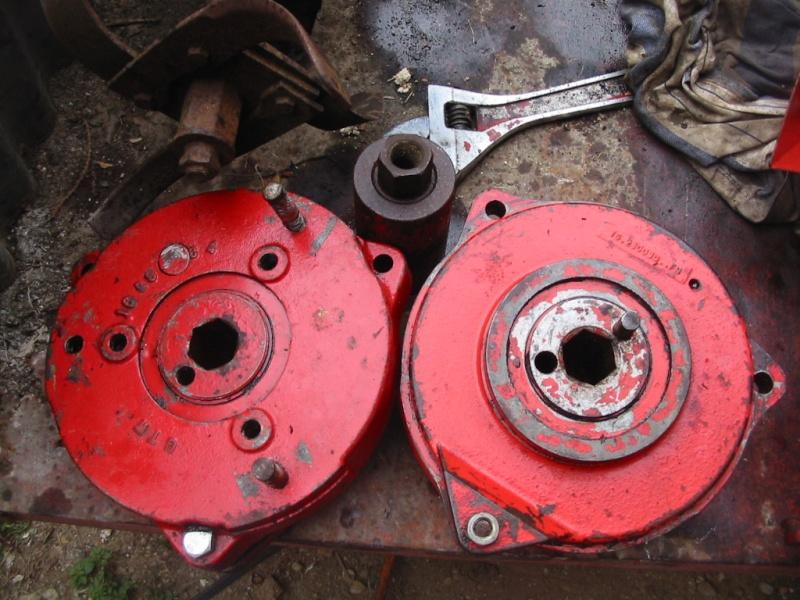 pieces detachees pour 1030 Img_7014