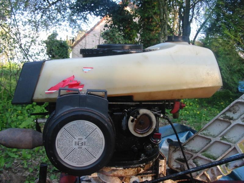 motostandard moteur bernard w427 Img_8560