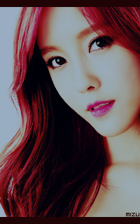Ling's masterpieces Hyomin12