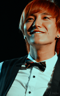 Ling's masterpieces Teukie11