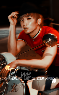 Ling's masterpieces Teukie12
