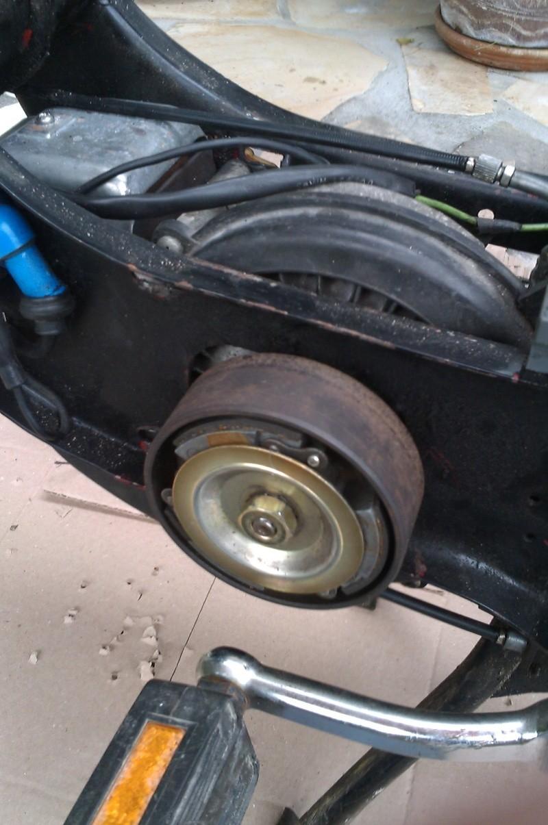 Comment démonter son moteur ? Imag0310