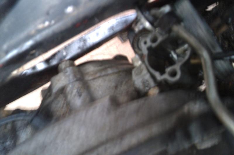 Comment démonter son moteur ? Imag0311