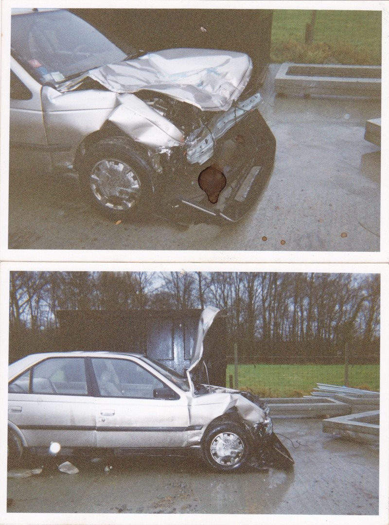 [GL + Husky-28] Peugeot 405 GL et Husky et autre discussion - Page 4 Img_1210