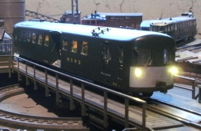 "APOCOPA Autorail à vapeur ""Sentinel"" NORD 10_ava10"