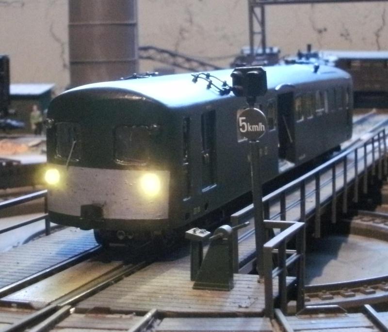"APOCOPA Autorail à vapeur ""Sentinel"" NORD 9_avan10"