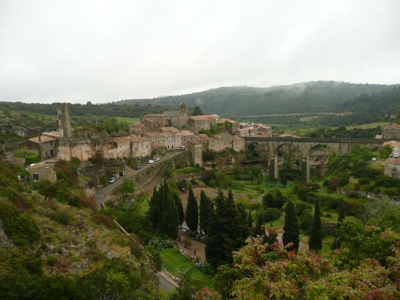 conseils/ infos pour séjour à carcassonne/narbonne/leucate... P1190011