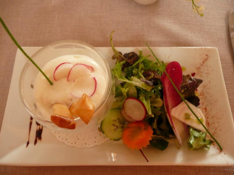 conseils/ infos pour séjour à carcassonne/narbonne/leucate... P1190016