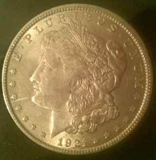GPT Site that gives away real Silver coins Freesi12