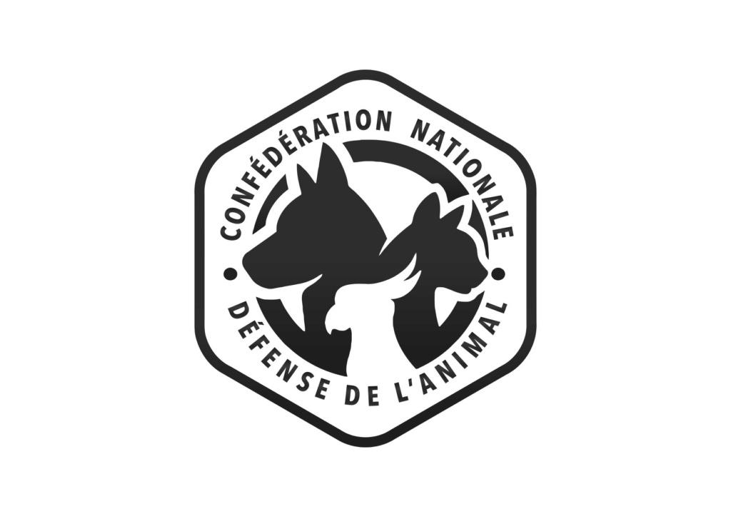 CONFEDERATION NATIONALE DEFENSE DE L'ANIMAL 39409210