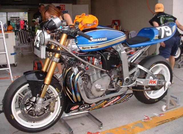 Japan Racer - Page 14 900z110