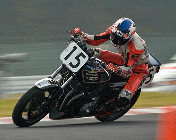 Japan Racer - Page 14 Caea5e10