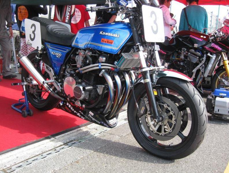 Japan Racer - Page 14 Captur11