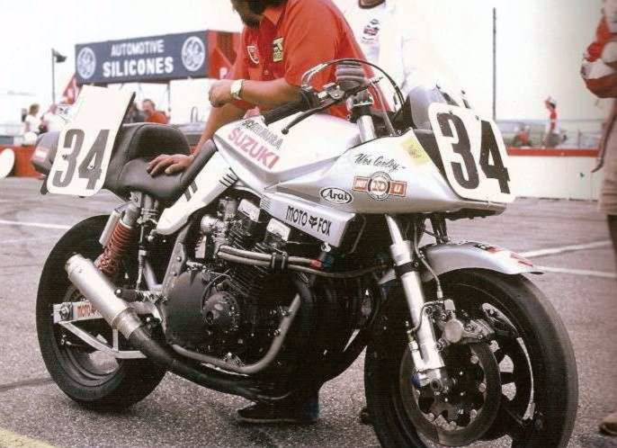 Japan Racer - Page 14 Gsx11010