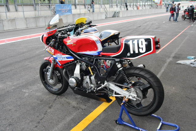 JAPAN RACERS - Page 2 Img_4210