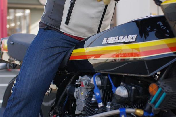 Japan Racer - Page 14 Imgp2210