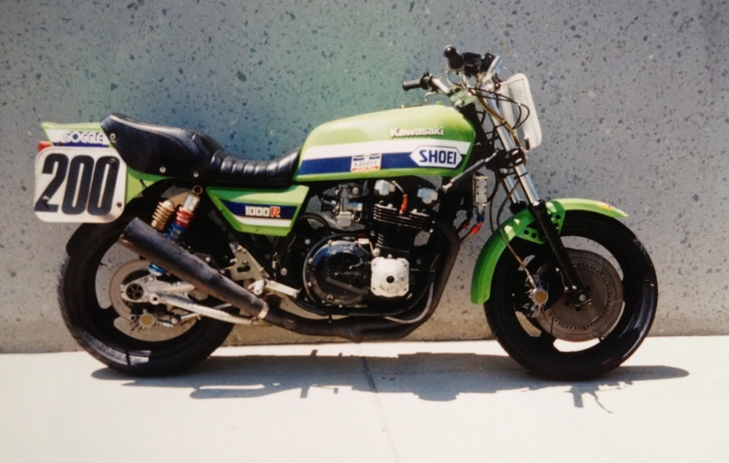 Japan Racer - Page 14 Kz100010