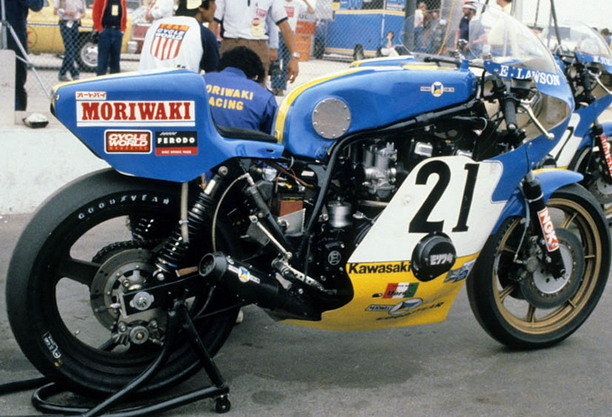 Japan Racer - Page 14 Moriwa10