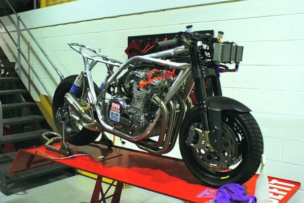 Japan Racer - Page 14 Racefi10